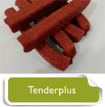 tenderplus.jpg